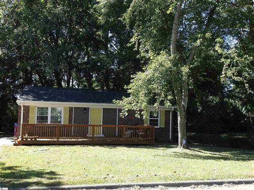 Photo of 6 Idlewild Avenue, Greenville, SC 29605 (MLS # 1457089)