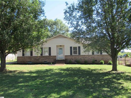 Photo of 14 Berea forest Drive, Greenville, SC 29617 (MLS # 1455090)