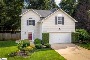 Photo of 3 Old Hastings Court, Mauldin, SC 29662 (MLS # 1400091)
