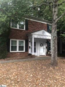 Photo of 501 Edwards Road, Greenville, SC 29615 (MLS # 1404092)