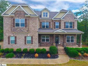 Photo of 42 Alexander Manor Way, Simpsonville, SC 29680 (MLS # 1404093)