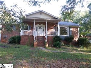 Photo of 203 Latham Terrace Road, Easley, SC 29640 (MLS # 1400098)