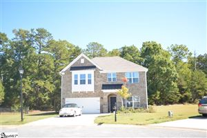 Photo of 722 Lamberts Way, Boiling Springs, SC 29316 (MLS # 1404099)