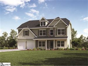 Photo of 109 Wild Hickory Circle, Easley, SC 29642 (MLS # 1386100)