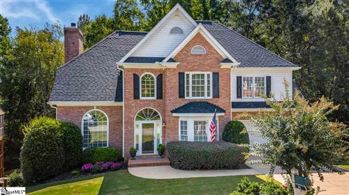 Photo of 106 Old Province Way, Greer, SC 29650 (MLS # 1428101)