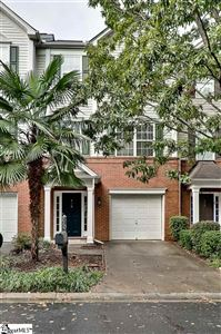 Photo of 710 Calle Place, Greenville, SC 29607 (MLS # 1404104)