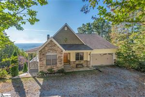 Photo of 122 Grahams view, Tryon, NC 28782 (MLS # 1404105)