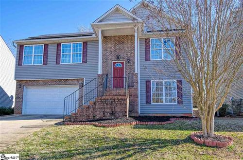 Photo of 42 Spring Fellow Lane, Taylors, SC 29687-1714 (MLS # 1438105)