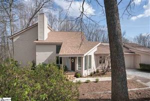 Photo of 212 Ashmore Road, Greer, SC 29650 (MLS # 1404106)