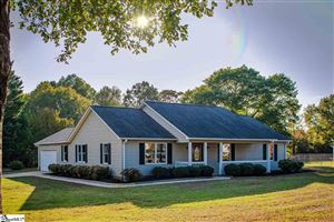 Photo of 144 Stewart Drive, Lyman, SC 29365 (MLS # 1404108)