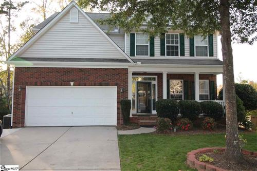 Photo of 311 Youngers Court, Mauldin, SC 29662 (MLS # 1428108)