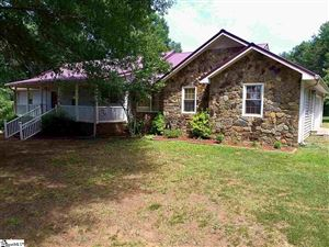 Photo of 471 Zion Church Road, Easley, SC 29642 (MLS # 1400109)