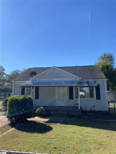 Photo of 609 Palmetto Avenue, Greenville, SC 29617 (MLS # 1457111)