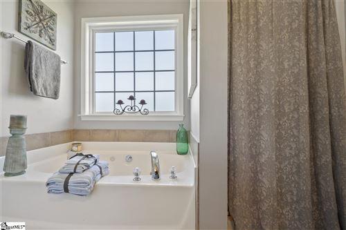 Tiny photo for 665 Abercrombie Road, Fountain Inn, SC 29644 (MLS # 1416113)