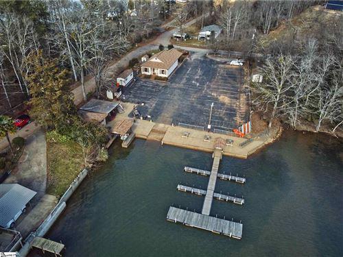 Photo of 605 Motor Boat Club Road, Greenville, SC 29611 (MLS # 1449119)