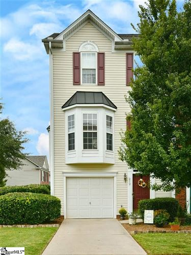 Photo of 212 Summerston Place, Mauldin, SC 29662 (MLS # 1428124)