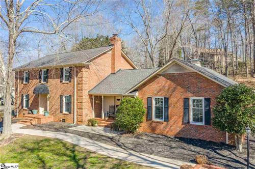 Photo of 3 Ginger Lane, Taylors, SC 29687 (MLS # 1438124)