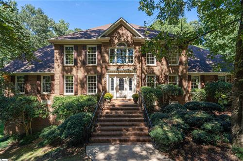 Photo of 126 River Forest Lane, Greenville, SC 29615 (MLS # 1455130)