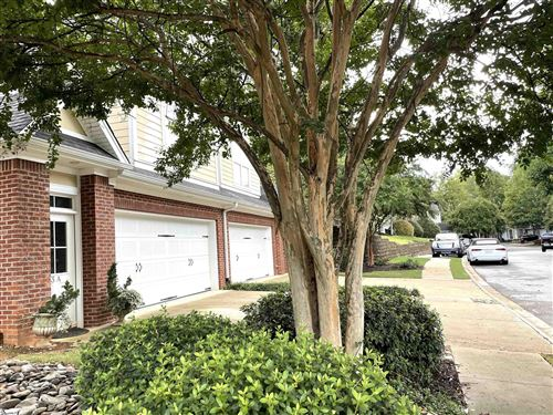 Photo of 3A Edge Court, Greenville, SC 29609 (MLS # 1455134)