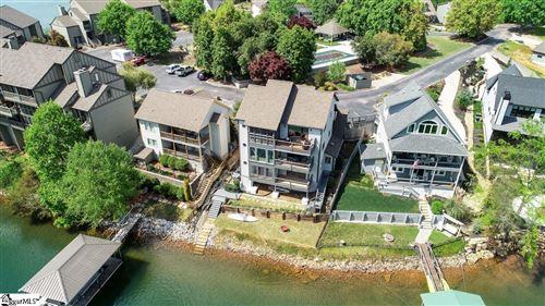 Photo of 901 Loran Pointe Circle, Seneca, SC 29672 (MLS # 1442152)