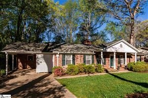 Photo of 101 RANDY Drive, Taylors, SC 29687 (MLS # 1390153)