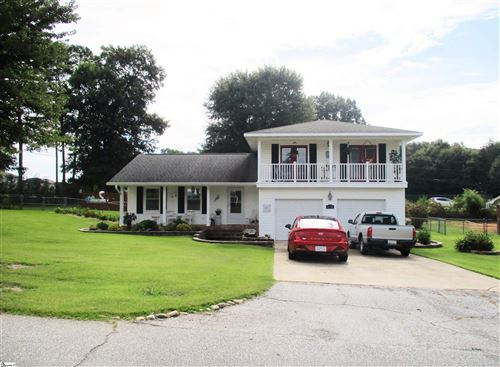 Photo of 318 Woodfield Drive, Easley, SC 29642 (MLS # 1455153)