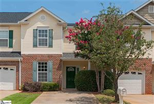 Photo of 822 Chartwell Drive, Greer, SC 29650 (MLS # 1398158)