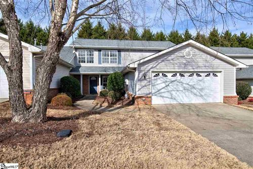 Photo of 78 River Birch Way, Greer, SC 29650 (MLS # 1435160)