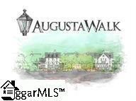 Photo of 00 Augusta Walk, Greenville, SC 29605 (MLS # 1443162)