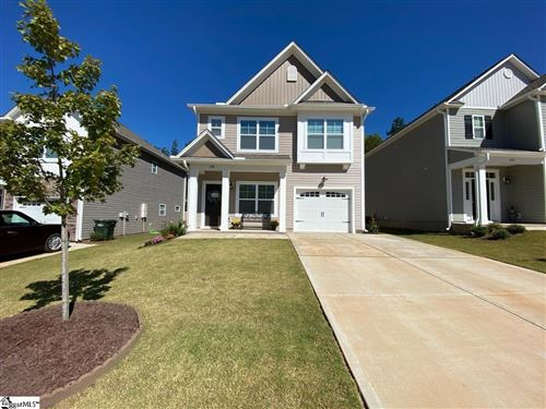 Photo of 174 Highland Park Court, Easley, SC 29642 (MLS # 1455169)