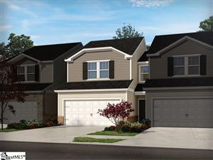 Photo of 106 Outback Drive, Greer, SC 29651 (MLS # 1404170)