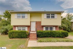 Photo of 106 Abbotsford Drive, Simpsonville, SC 29681 (MLS # 1400182)