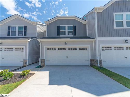 Photo of 112 Outback Drive, Greer, SC 29651 (MLS # 1404184)