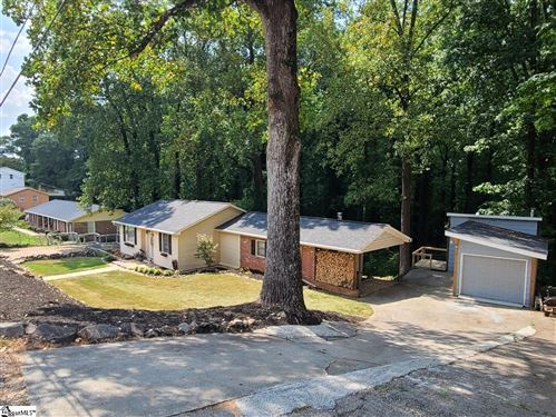Photo of 1049 E Perry Road, Greenville, SC 29609 (MLS # 1456187)