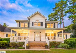Photo of 322 Sitton Road, Easley, SC 29642 (MLS # 1403194)