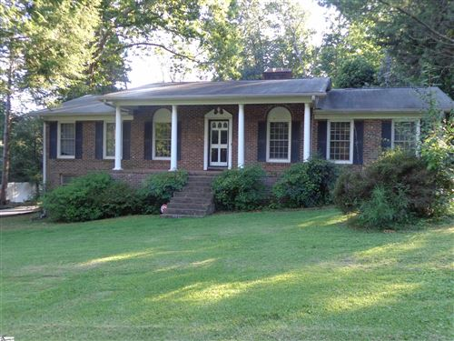 Photo of 107 Fairview Drive, Greenville, SC 29609 (MLS # 1455195)