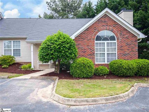 Photo of 115 Brookhill Place, Mauldin, SC 29662 (MLS # 1418198)