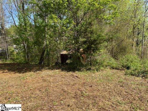 Photo of 1131 Lake Cunningham Road, Greer, SC 29651-5378 (MLS # 1443199)