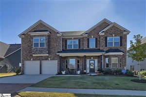 Photo of 19 Winged Bourne Court, Simpsonville, SC 29680 (MLS # 1404204)