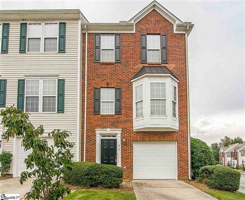 Photo of 419 Canewood Place, Mauldin, SC 29662 (MLS # 1428210)