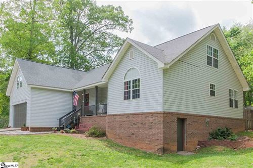 Tiny photo for 505 Leyswood Drive, Greenville, SC 29615 (MLS # 1417212)