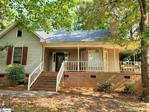 Photo of 129 Monarch Place, Taylors, SC 29687 (MLS # 1427213)