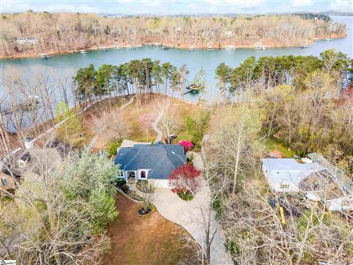 Photo of 121 Club Point, Anderson, SC 29626 (MLS # 1440216)