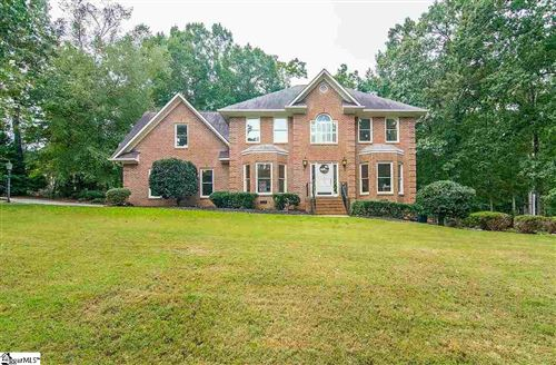 Photo of 200 Dares Ferry Road, Spartanburg, SC 29302 (MLS # 1427218)