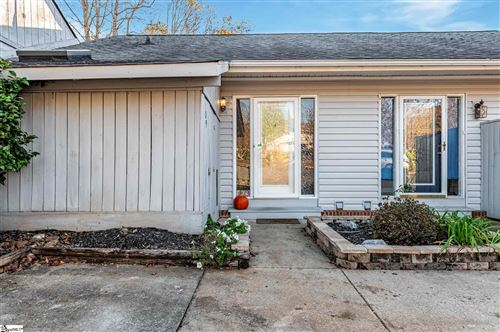 Photo of 109 Royal Court, Greenville, SC 29611 (MLS # 1447219)