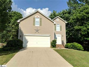 Photo of 106 Raleigh Court, Simpsonville, SC 29681 (MLS # 1393222)
