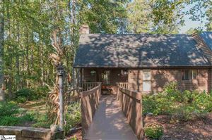 Photo of 100 Stallings Road, Taylors, SC 29687 (MLS # 1403225)