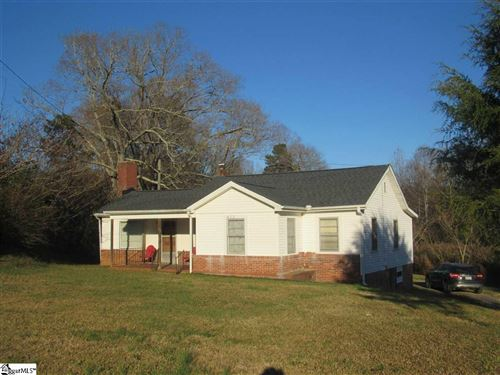 Photo of 402 Tubbs Mountain Road, Travelers Rest, SC 29690 (MLS # 1433225)