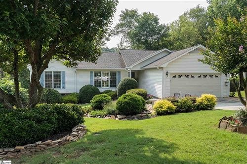 Photo of 6 Woodtrace Circle, Greenville, SC 29615-5546 (MLS # 1450226)