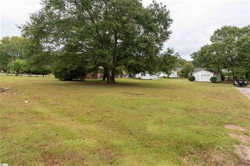 Photo of 00 Thelma Drive, Mauldin, SC 29662 (MLS # 1457231)